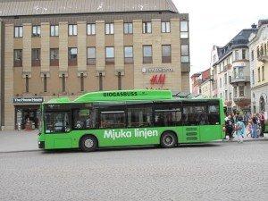 Schweden_5115