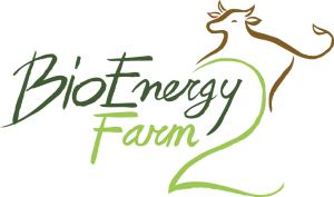 bioenergy-farm