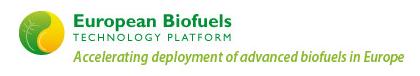 european_biofuels