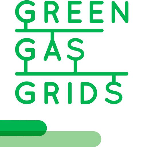 greengasgrids