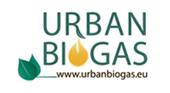 urbanbiogas